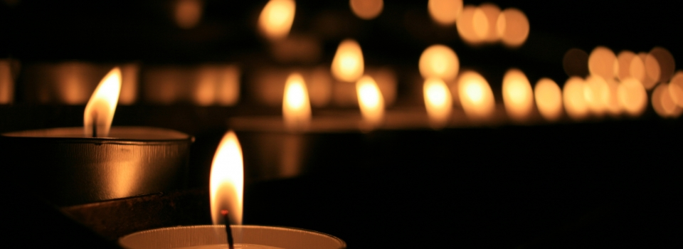candles_960x350_scaled_cropp