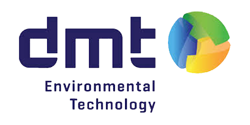 DMT - Environmental Technology