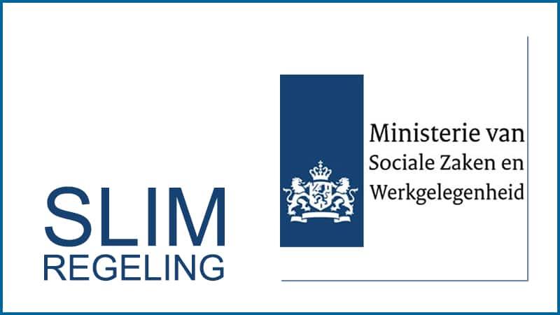 Slim regeling subsidie ministerie sociale zaken werkgelegenheid Big Five for Life