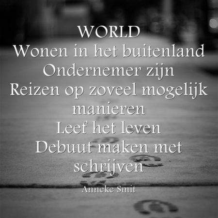 WORLD-Wonen-in-het (2)