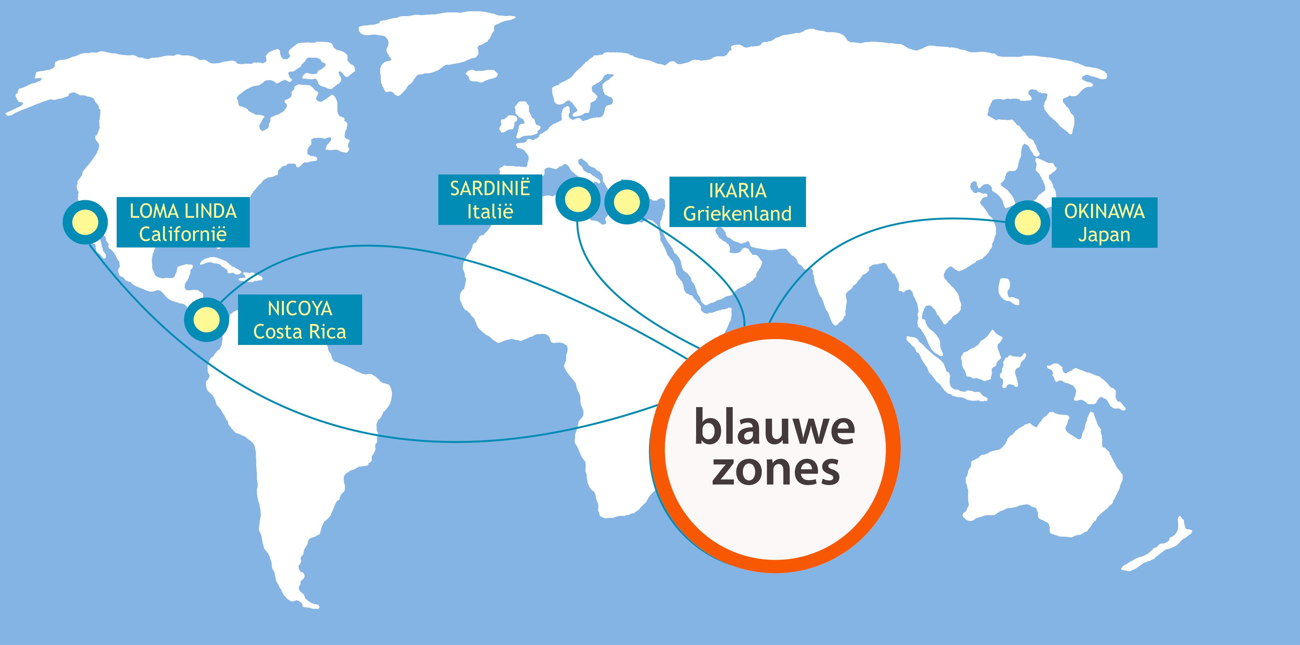 blauwe-zones-zonder-logo