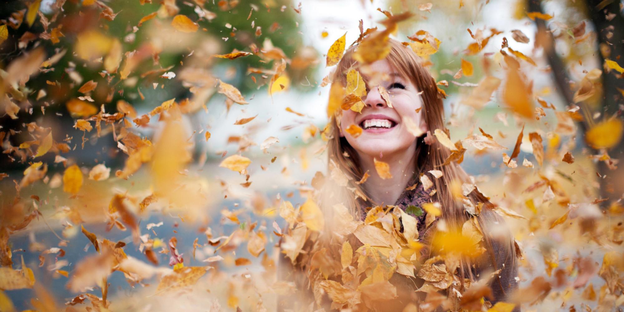 o-fall-leaves-facebook