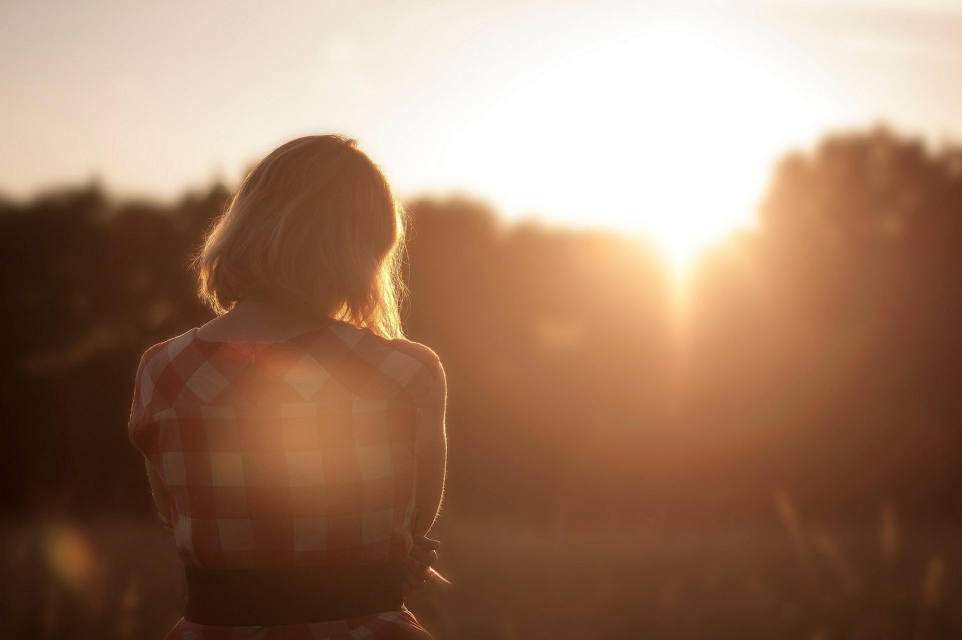 relatieproblemen coronacrisis Big five for Life